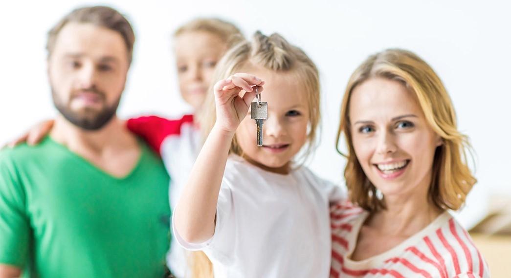 Ипотека с материнским капиталом порядок оформления документы