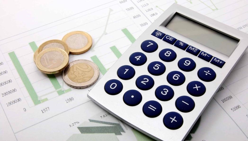 Калькулятор суммы кредита по доходу